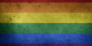 flag-1184117