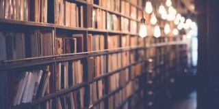 blur-book-stack-books-590493