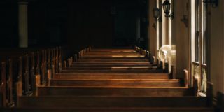 architecture-benches-chapel-133699