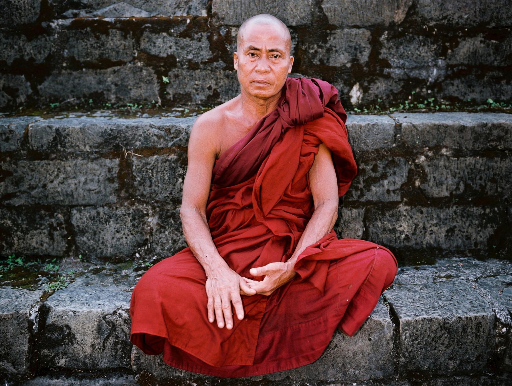 myanmar ethnicity rohingya