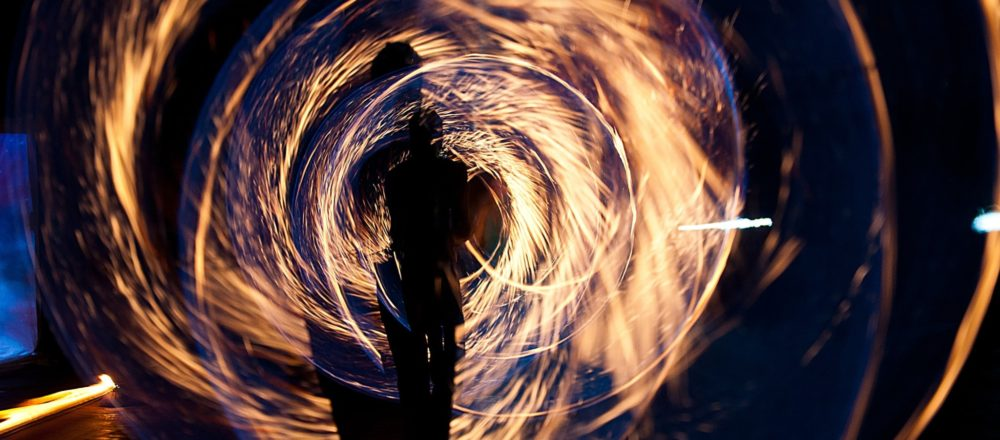 abstract-art-burnt-266429