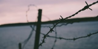barbed-wire-beach-blur-300954