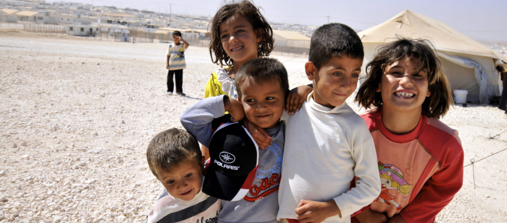 refugees-policy-un-compact-australia
