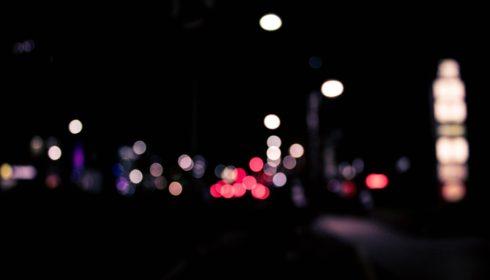 blur-bokeh-dark-376533