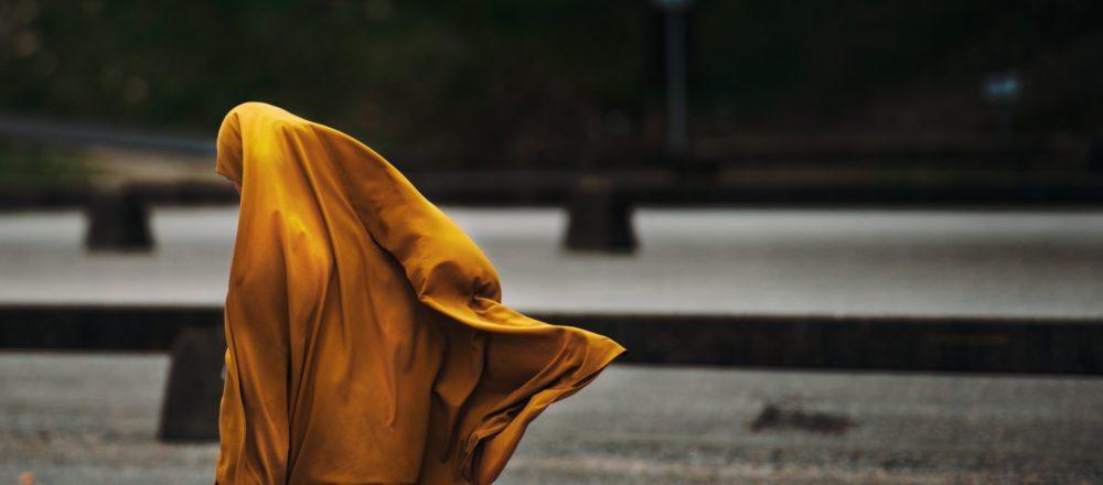 hijab-muslim-street-590491