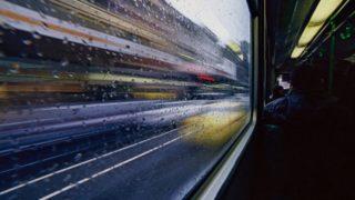 transport-2262256