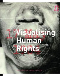 Visualising_Human_Rights_cover_1024x1024