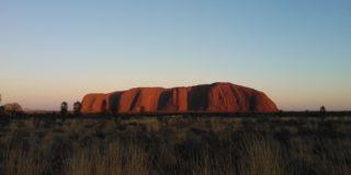 australia-2378321