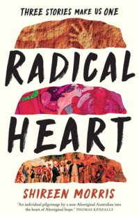 radical-heart-electronic-book-text20190520-4-15149m1