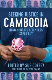 seeking-justice-in-cambodia-paperback-softback20190708-4-1yeaeqe