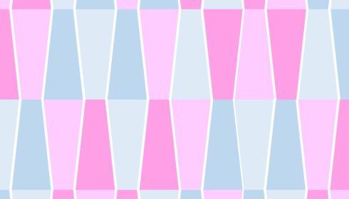 geometric-1501971