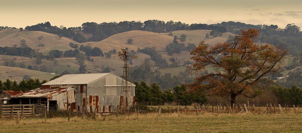 landscape-wilderness-mountain-farm-meadow-prairie-698487-pxhere.com