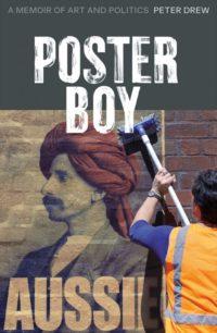 Poster Boy (online)