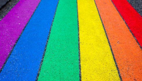 pride-4281709
