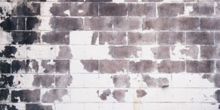white-and-gray-concrete-brick-wall-936800