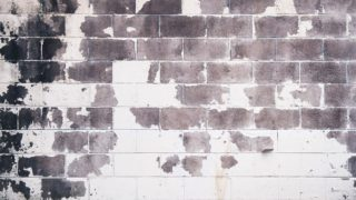 white-and-gray-concrete-brick-wall-936800
