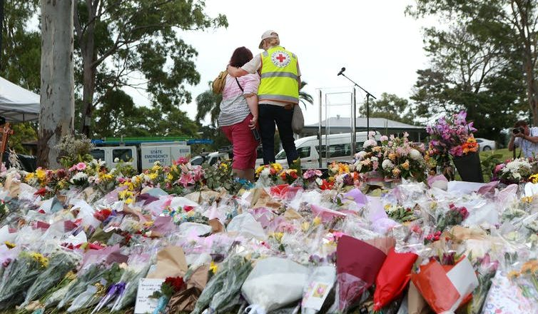 family violence inquiry closed