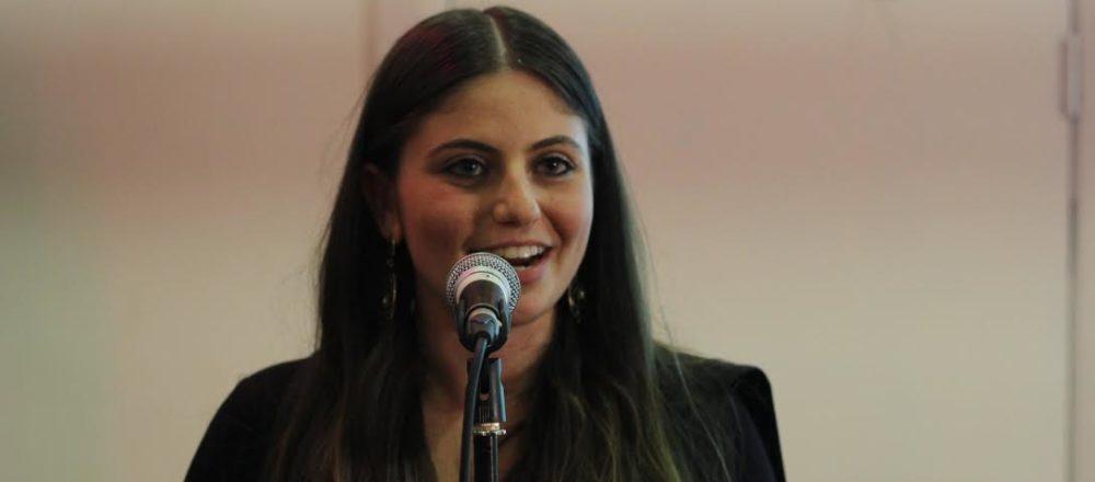 Jeanine Hourani